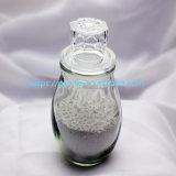 Het gekke Verkopende Oxyde Van uitstekende kwaliteit van het Yttrium van de Lage Prijs