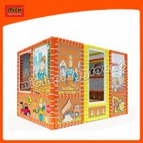 Portable Playground Equipment Small Home Software Play Playground