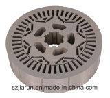 A folha de metal carimbada parte a laminação do estator do rotor, estator do rotor do motor de enrolamento