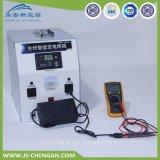 photo-voltaischer PolySonnenkollektor 6W für Energien-Aufladeeinheit