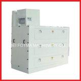 Gran capacidad de clasificación de espesor constante de arroz de la máquina Niveladora de la serie (HS)