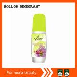 50ml de desodorante roll