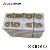 Recgargeable 3,2 V 200Ah LiFePO4 de la batería de litio batería del coche