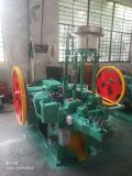 Hot Roofing Making Machine parapluie d'ongles nail Making Machine