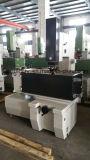 50A/75A/100A Znc EDM Machine voor Verkoop