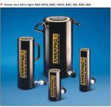 Enerpac Rac-Series cilindro de alumínio de Ação Única