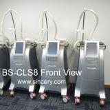 Macchina di congelamento grassa di bellezza di perdita di peso di Cryotherapy (BS-CLS8)