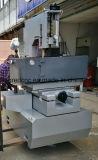 Máquinas de EDM de zinco-carbono com preço competitivo