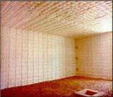 Módulo de fibra de cerámica (1260 STD)