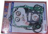 scooter réglé Parts#80006 de garniture de moteur de démarreur de bâti du dessus 110CC