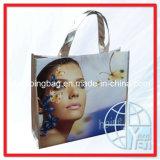 Un sac de shopping (ENV-PNV081)