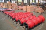 Faible prix fabricant de la pompe submersible électrique
