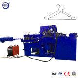 Автоматическая вешалка провода металла делая машину с PLC
