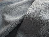Papel toalha de microfibras (HZS--0086)