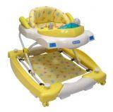 Marchette pour bébés, porte-bébé (N688R)