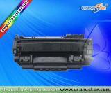 Cartouche de toner pour la HP Q5949A/X compatible)