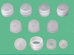 Embalagem de desodorantes ODM/OEM