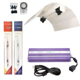 De Pluto Grow Light 1000W Kit