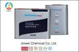 Jinwei freies Beispielblauer Auto-Lack-metallischer Automobilspray-Lack