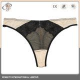 El diseño Panty Señoras sexy Bra Panty Set