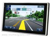Sistema Navegador GPS portátil de 6,0 pulgadas 060SW UNA