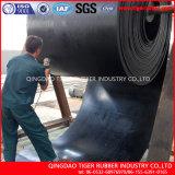 Огнезащитная стальная конвейерная шнура используемая на минирование