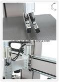 Imprimante d'écran pour la caisse en plastique de téléphone