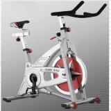 Spin Bike (HP-SP0708)