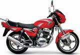 Moto HL125-3E