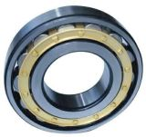 Minenmaschiene-Kiefer-Zerkleinerungsmaschine-kugelförmiges Rollenlager