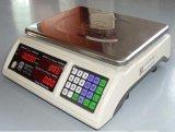 Elektrische Schuppen (LCD/LED Bildschirmanzeige) (FBA-30)