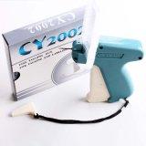 [Sinfoo] Cy2002は罰金を科す銃(G003-CY-7)に付ける札Pinに