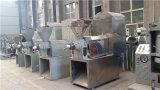 Горячая продавая машина давления масла семени сезама и овоща