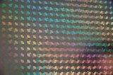ホログラフィックレーザーのフィルム(ZY16UペットFILM0011)