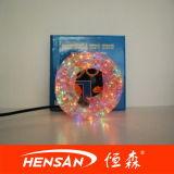 Lumière de corde de riz (HS-CHG-013)