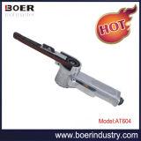 10mm Air Belt Sander (AT604)