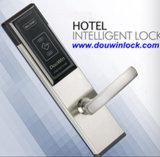 Fechaduras eléctricas de portas de alumínio