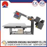 Schwamm-Winkel-Ausschnitt-Maschine mit maschinell bearbeitenwinkel 10-90