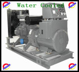 1480kw/1850kVA stille Diesel die Generator door Perkins Engine wordt aangedreven