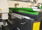 DSP 통제 시스템을%s 가진 자동적인 3D 목제 새기는 CNC 대패