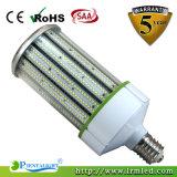 光束14000lm、CRI>80の140lm/Wビーム角は360度、450W金属Halide/HPS 100のワットLEDのトウモロコシの電球を取り替える