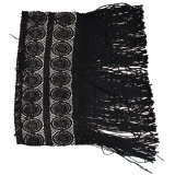 Sell chaud Fashiontassel Trimming Lace pour Garment Accessories (0074)