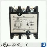 Approvazione calda del contattore UL/CSA di CA Eletromechanical del Palo di vendita 3