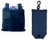 PP tissé non tissé Shopping sacs à main, sac de refroidissement, sac tissé, sac en coton, sac en toile, sac à corder