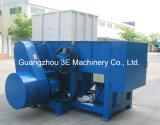 A mangueira Shredder/PVC do PVC Hoses o triturador de recicl a máquina com Ce/Wt40100