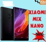 Ново! '' мобильный телефон смешивания Mmi 5.5 Nano