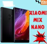 Neuf ! '' portable nano de mélange de MMI 5.5