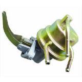 Mechanische Kraftstoffpumpe für Toyota (HZH-010)