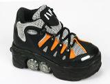 Kickroller (406)
