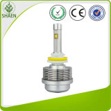 Alto 3600lm 30W faro luminoso dell'automobile LED di vendita calda